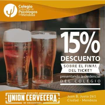 17-01-15-off-cerveceria-thumb
