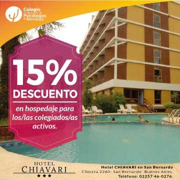 14-thumb-hotel